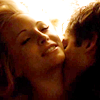 crowandfog: TVD: Damon/Caroline not yet
