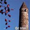 thetowerhouse userpic