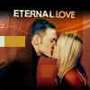 Sabrina Spellman/Harvey Kinkle Love Nest