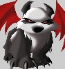 evil_panda_god userpic
