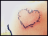 art_tattoo userpic
