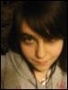 luv_cherryy_pie userpic