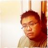 firealliancenx userpic