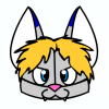 felineinsanity userpic