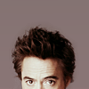 drksm: RDJ - Lookie