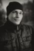 m_zelenskiy userpic