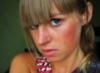 strannoe_vremja userpic