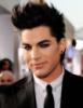 Glambert_HetFic - Adam Lambert Fanfiction