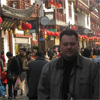 mansuman userpic