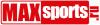 max_sports
