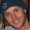 Jensen 09