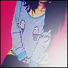 xxnirvana userpic