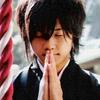 MC-Taku: Hokku pray