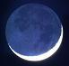 mooncroon userpic