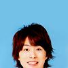 SHO - Blue