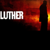 a community for fans of bbc show luther