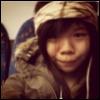 xo_ox userpic