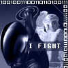 lady_wintermute: Tron - I Fight