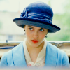 Emma: [Downton Abbey] Lady Sybil Crawley