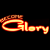 becomeglory userpic