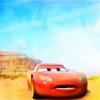 Whit: disney >> cars
