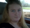 lady_jaded85 userpic