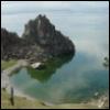 tujana_olzone userpic