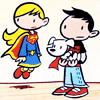 Tiny Kryptons