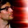 marikamp: Gale gafas
