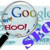 google yandex