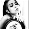 mariedauphine userpic