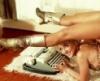 flexible type