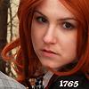 Rachael: Amy me Stare