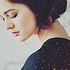 lovebolt userpic