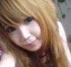 suki_nitaku userpic
