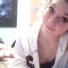 wilkersonbecca userpic
