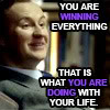 ushas42: mycroft