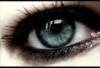 dusha_bez_krika userpic