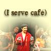 usnavi_dr userpic