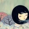 odyvan_hik userpic