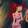 Megara: Meg | Charming.