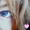 Mandy [userpic]
