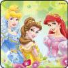 Galit: princesses