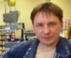 Иванищев Вячеслав Владимирович