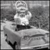 автомобиль, игрушка, авто