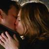 pic#107926009 kiss castle