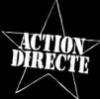actiondirecteuk userpic