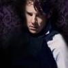 nimueh_viviane userpic
