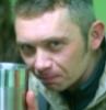 Рус, чаййок)))