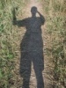 Shadow, LPDem